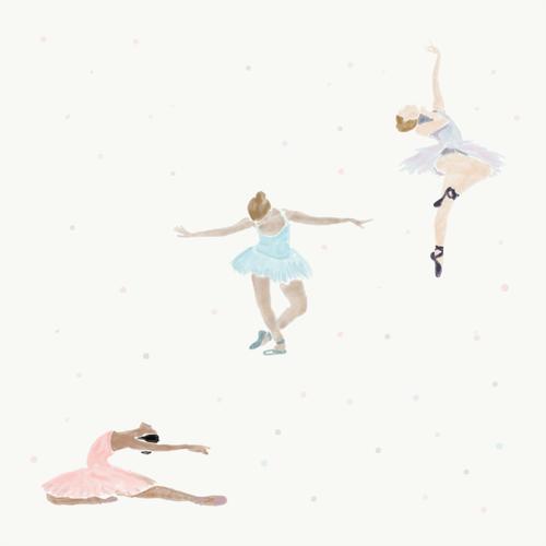 Design finalisti di Lolita del Mar