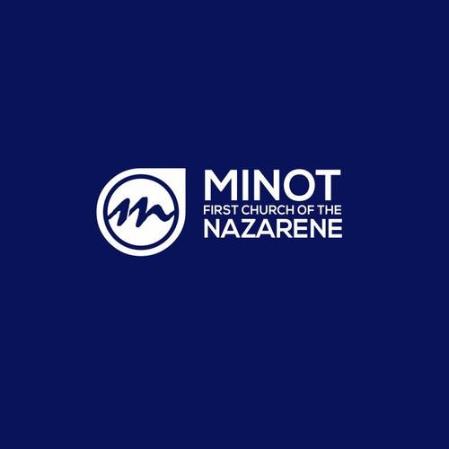 Runner-up design by Leizelart