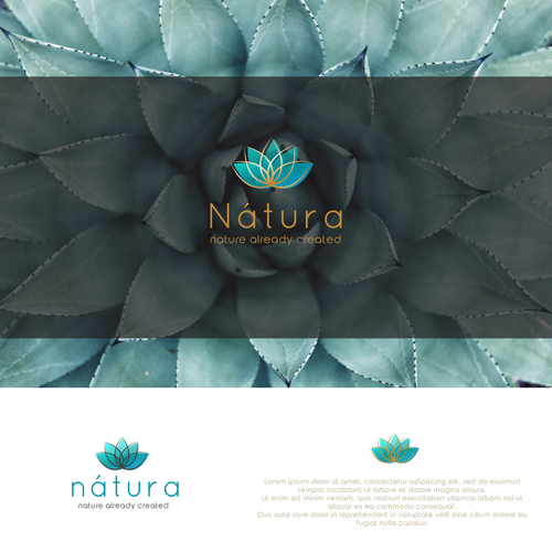 Design finalista por >>Jelena<<