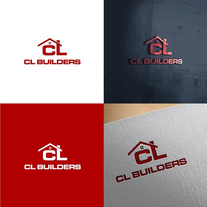 Winning design by Ghani√