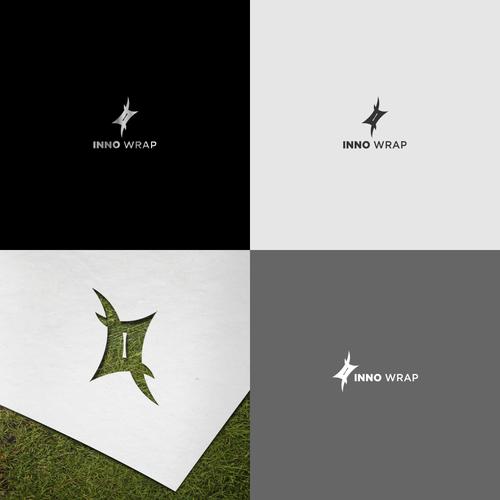 Diseño finalista de ◙ Eshan ◙