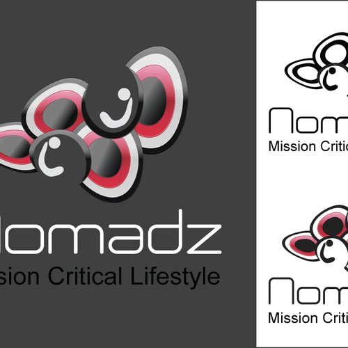 Diseño finalista de SwaroopMadeby
