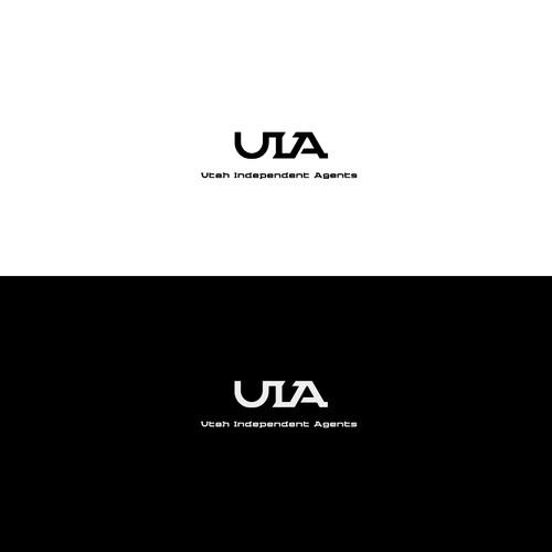 Diseño finalista de Yhen Graphixel