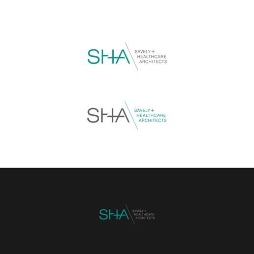 Design finalisti di IvanHow