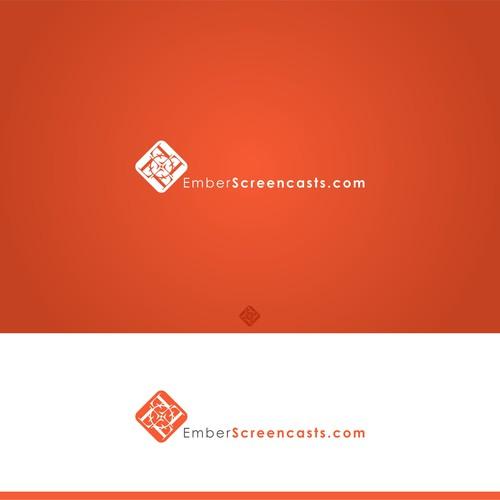 Design finalista por Bil Mendesain