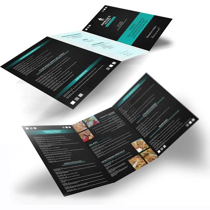 Diseño ganador de krystteldesign