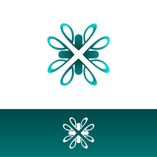 Diseño finalista de 4-wardesigns