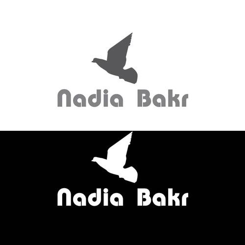 Diseño finalista de Kais Asyata Balqis