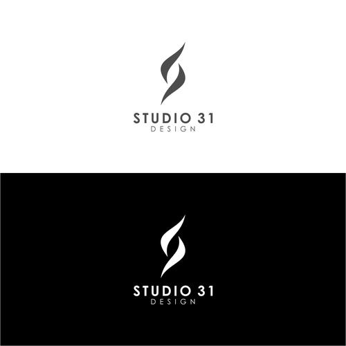 Diseño finalista de U_Design