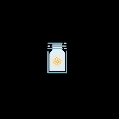 Diseño finalista de meinme