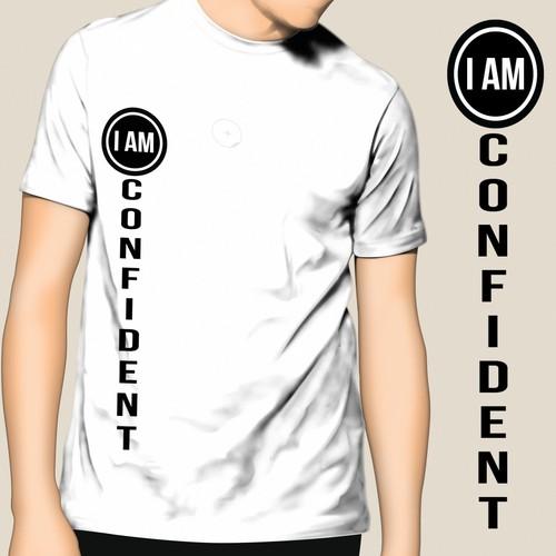 Meilleur design de aqua_fourteen