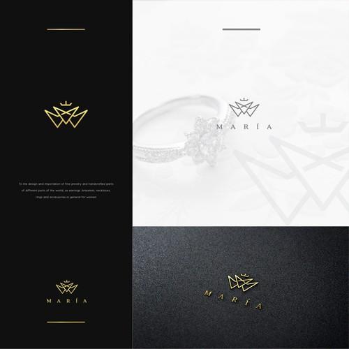 Runner-up design by Ginan™