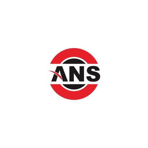 Meilleur design de AYASANAS