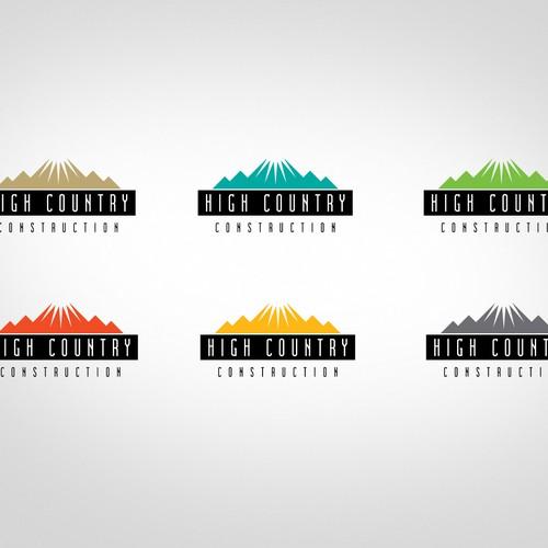 Design finalista por RATCLIFFE