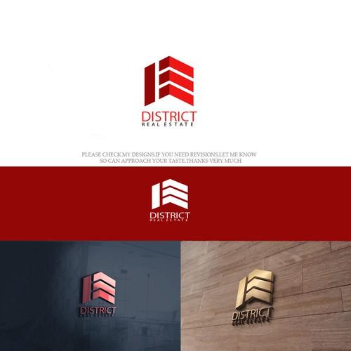 Meilleur design de Grafix_54