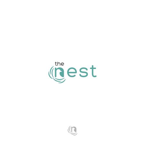Runner-up design by NegativeArt