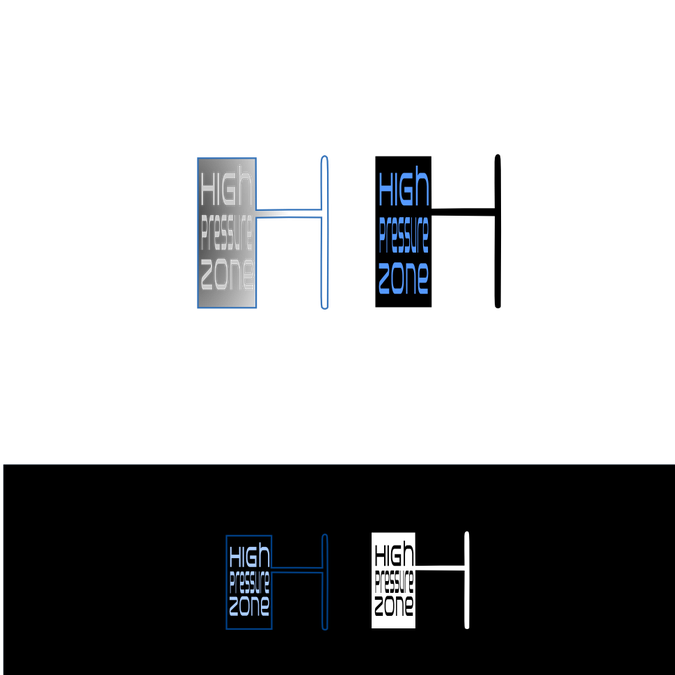 Diseño ganador de Niks8