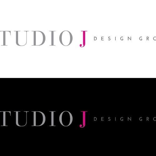 Design finalista por pecas™
