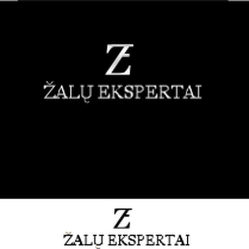 Design finalista por andytya