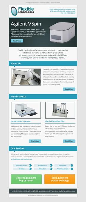 Winning design by Paperkraft