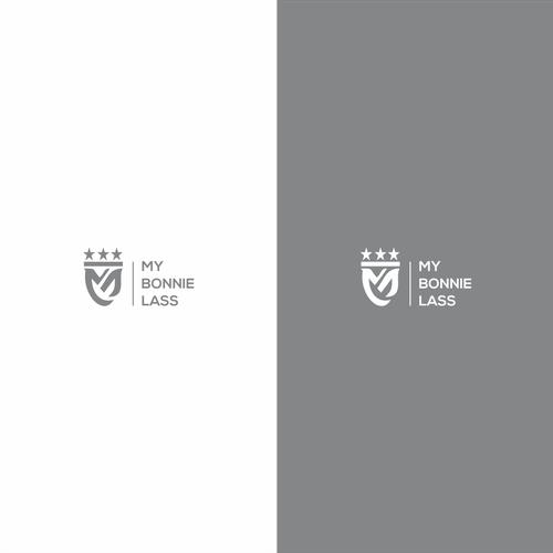 Diseño finalista de L E V I N E