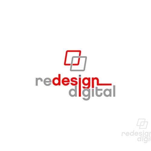 Runner-up design by onadiio88