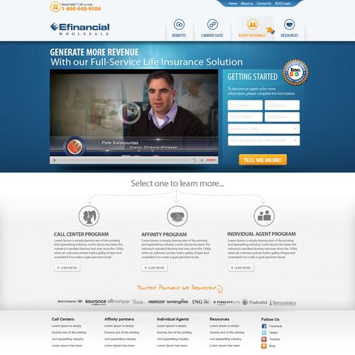 Meilleur design de Web2byte