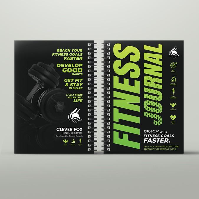 Winning design by nidasa