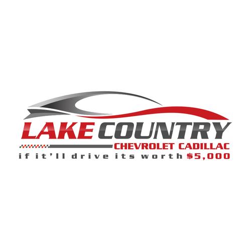 Best Car Dealership Logo