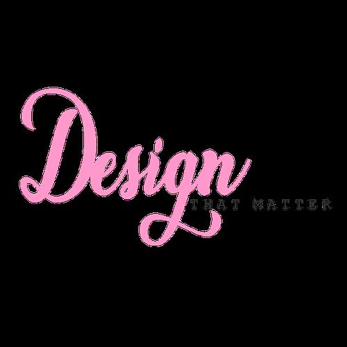 Runner-up design by acoy uyee