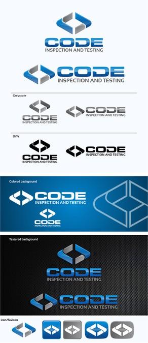 Design vencedor por geedsign