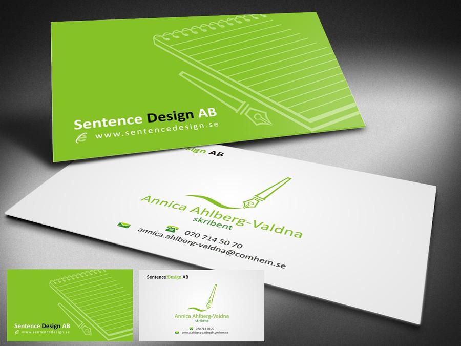 Winning design by Rozak ifandi