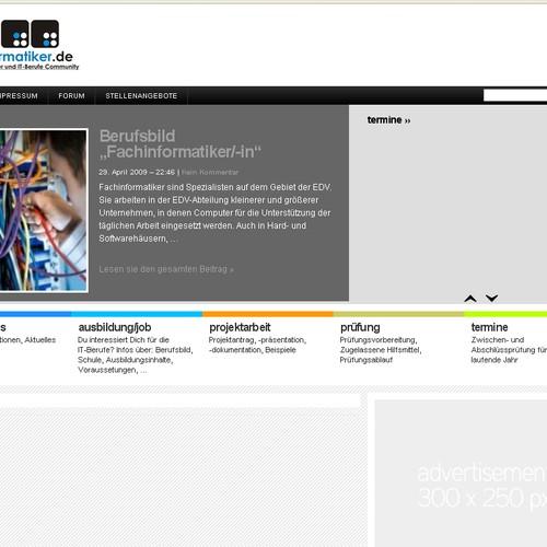 Design finalisti di ivke