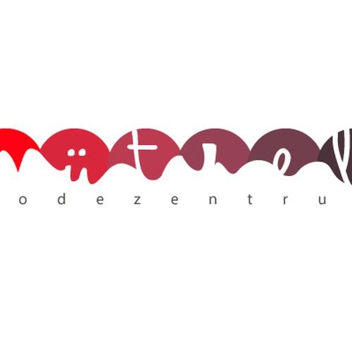 Diseño finalista de Amanita.Muscaria