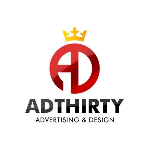 Design finalisti di fatboyjim