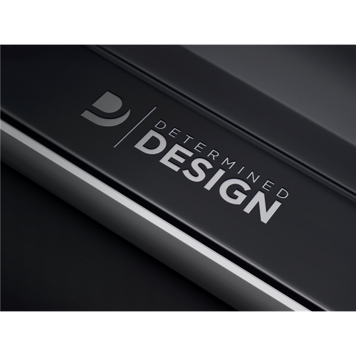 Runner-up design by asiih