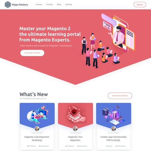 Design finalisti di MercClass