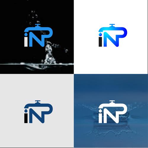 Runner-up design by Kenzien