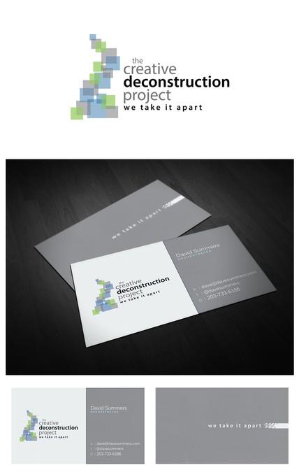 Diseño ganador de Ameng