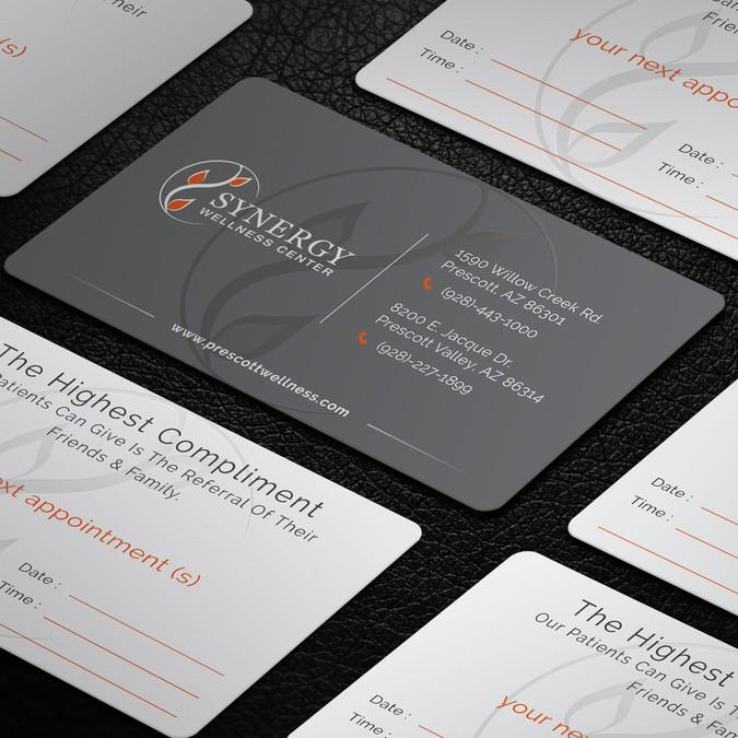 Gewinner-Design von kaylee CK