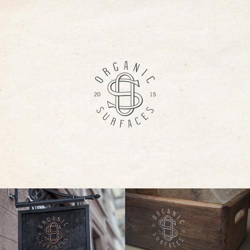 Design finalisti di w.e.l.l.d.o.n.e