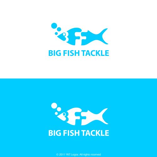 Meilleur design de YKT Logos