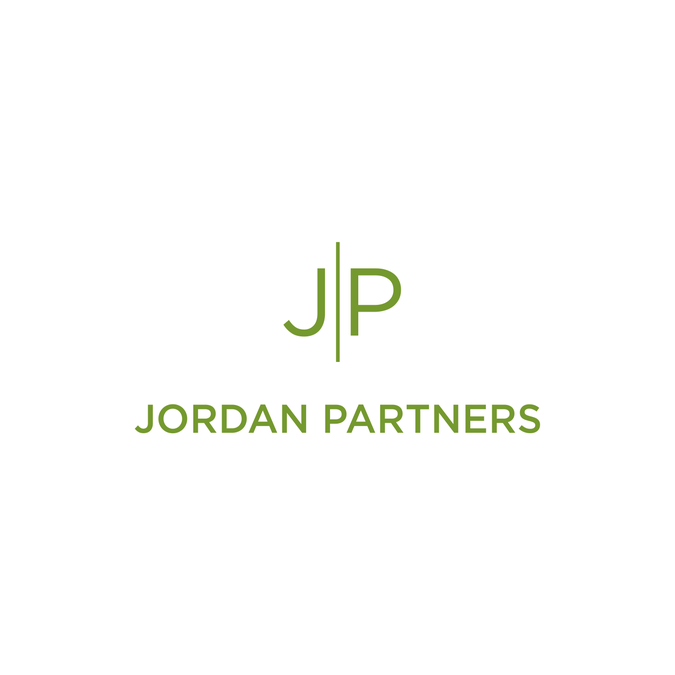 Winning design by rini96