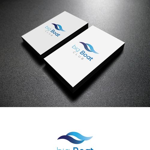 Diseño finalista de ssm design shop