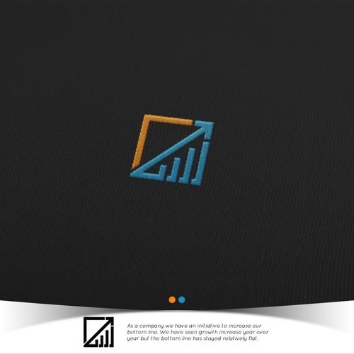Design finalista por Artlantic™