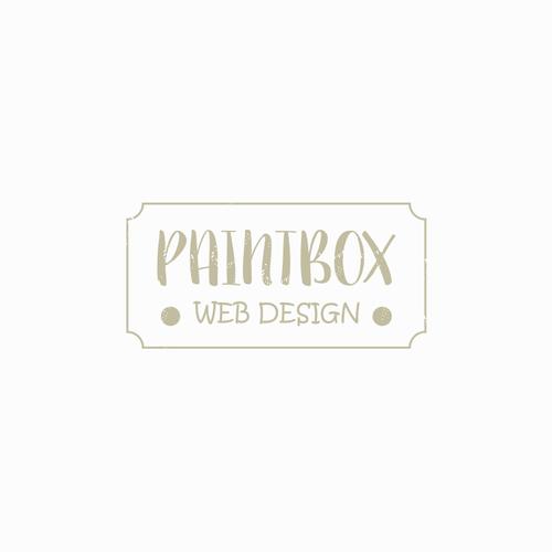 Meilleur design de Qolbu99