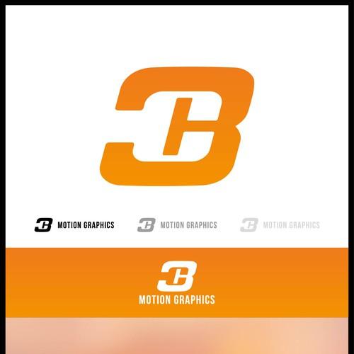 Runner-up design by Studio644