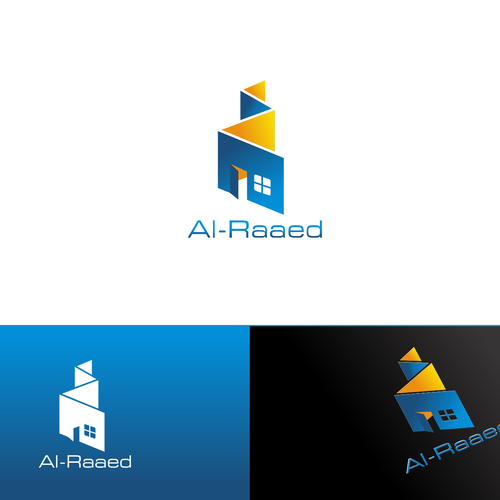 Design finalista por myr_alfreda