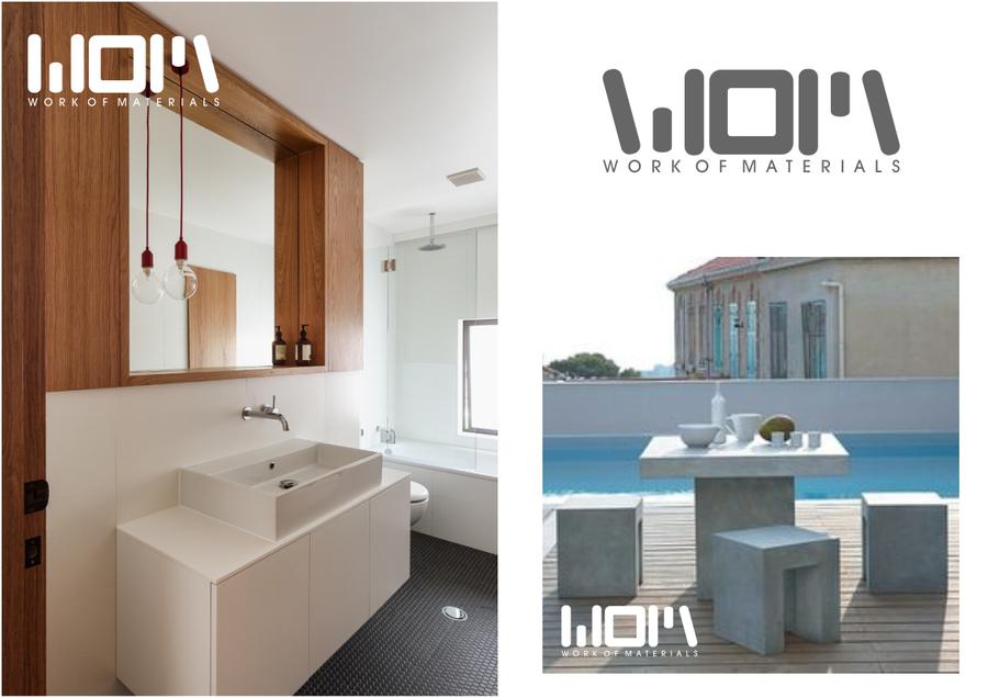 Winning design by zilvaania