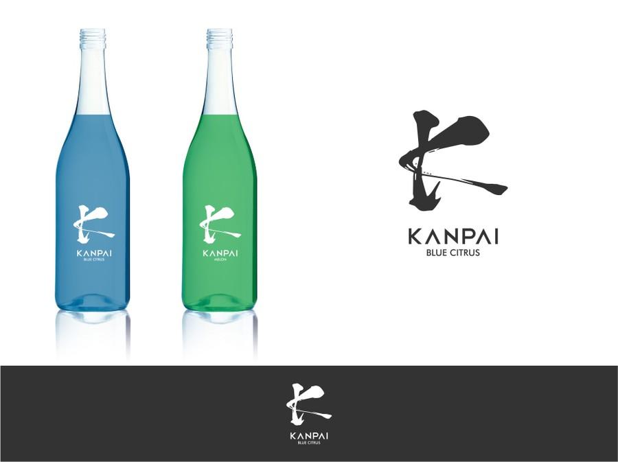 Gewinner-Design von Badhi™